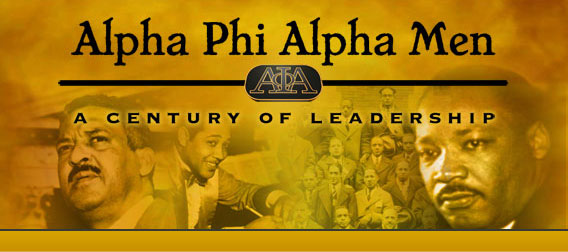 sources wikipedia alpha phi alpha google images youtube