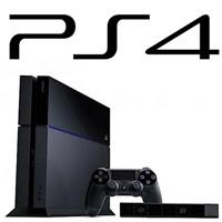 Primer vistazo y detalles de la nueva PS4 de Sony