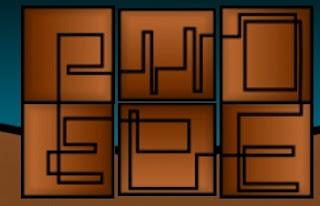 Solved 100 Floors 2013 Levels 31 To 40 Walkthrough