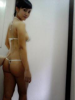 Anisa Ibuku Yang Nakal Bag  End Cerita Tante Cerita Hot Cerita Dewa