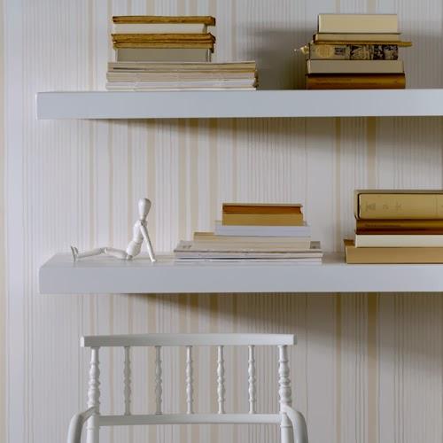 Papier Peint Moderne Pour Vos Murs De Chambre