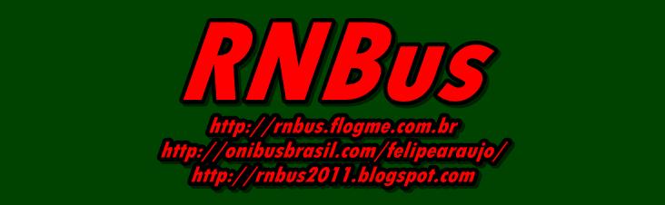 RNBus