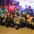 photo FATINISTiC FAMILY