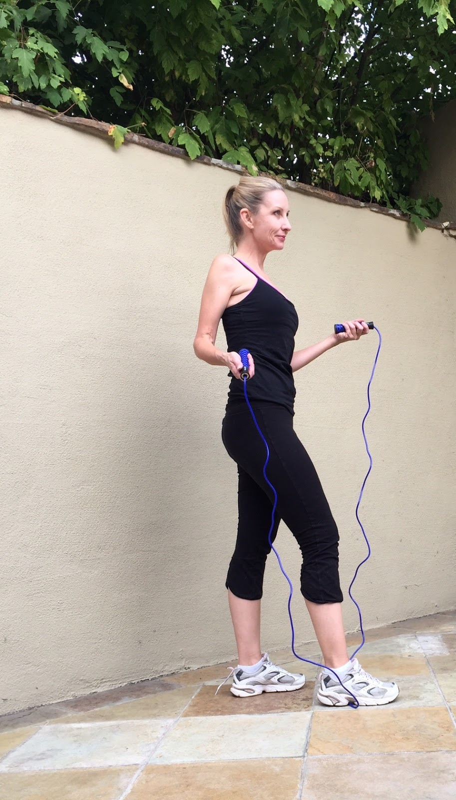 Old fashioned jump rope rhymes 58