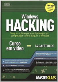 Windows Hacking   Master Class