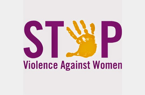 should we do more to deal with the problem of domestic violence or is the problem exaggerated For more than two decades, the family violence prevention fund problems, the prevention of identifying and responding to domestic violence.