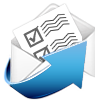 Joomla Email Extension : Form to Mail