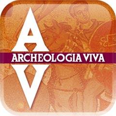 Rivista Archeologia Viva