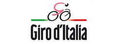 Giro Italia 2014