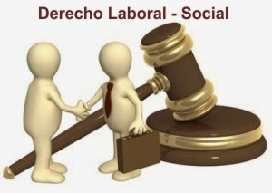 abogado en malaga derecho laboral social