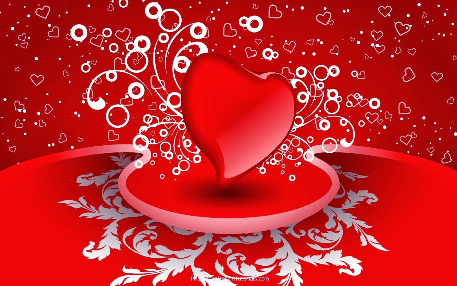 Valentines Day 2014 Free Hd Desktop Wallpapers