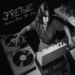 "Frenic ""Lessons from the past"""