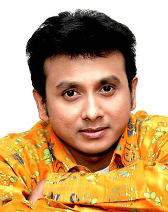 Download Arunachalam Song from Vaanmathi