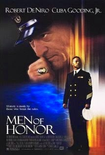 Men of Honor (2000)