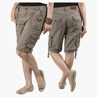 celana wanita 2015, jual celana murah bandung, harga celana wanita murah, toko celana murah bandung, model celana terbaru, celana wanita 2015