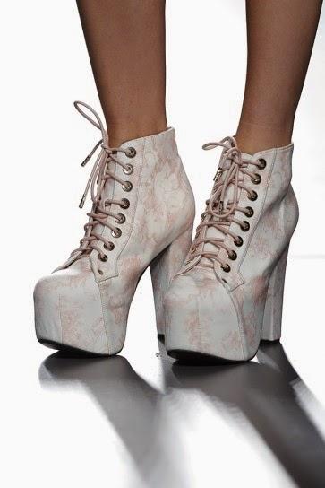 mayahansen-MBFWM-Elblogdepatricia-shoes-calzado-scarpe-zapatos-calzature