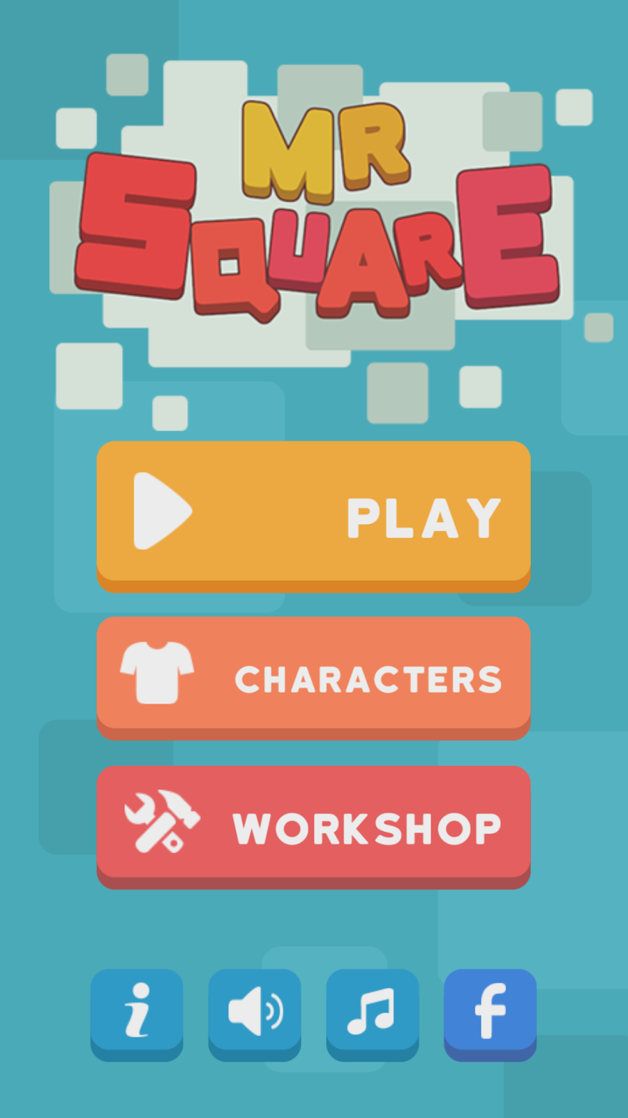 Fun addicting game apps - For More Free Apps Or Free Games Visit Http Dailyfreeapps4iphone Blogspot Com