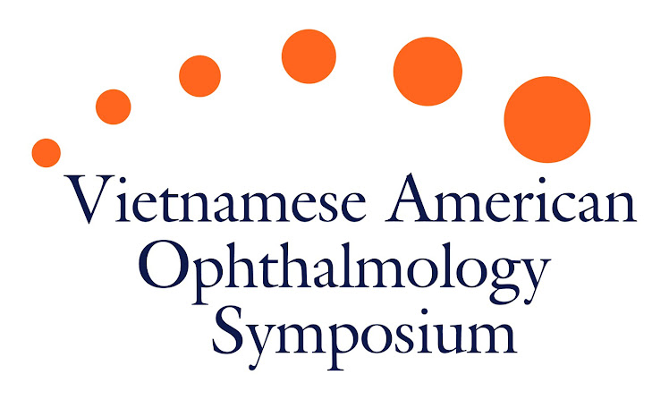 Vietnamese American Ophthalmology Symposium