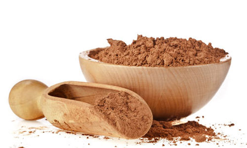 Cocoa drink improves brain function in older