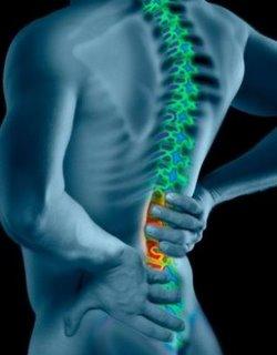 El dolor agudo en el cuello a la derecha a la vuelta de la cabeza que curar