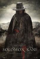 Watch Solomon Kane Movie