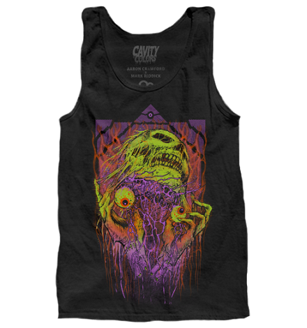 http://www.cavitycolors.com/product/occular-rippage-tanktop