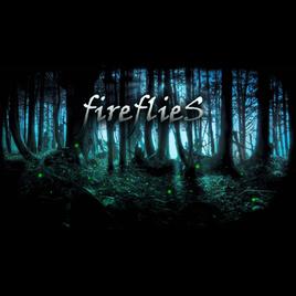 descargar Fireflies PC full español mega
