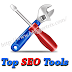 Handy Tools for the Beginners to Start SEO Campaign