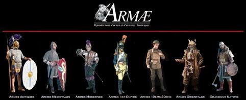 http://www.armae.com/index.htm