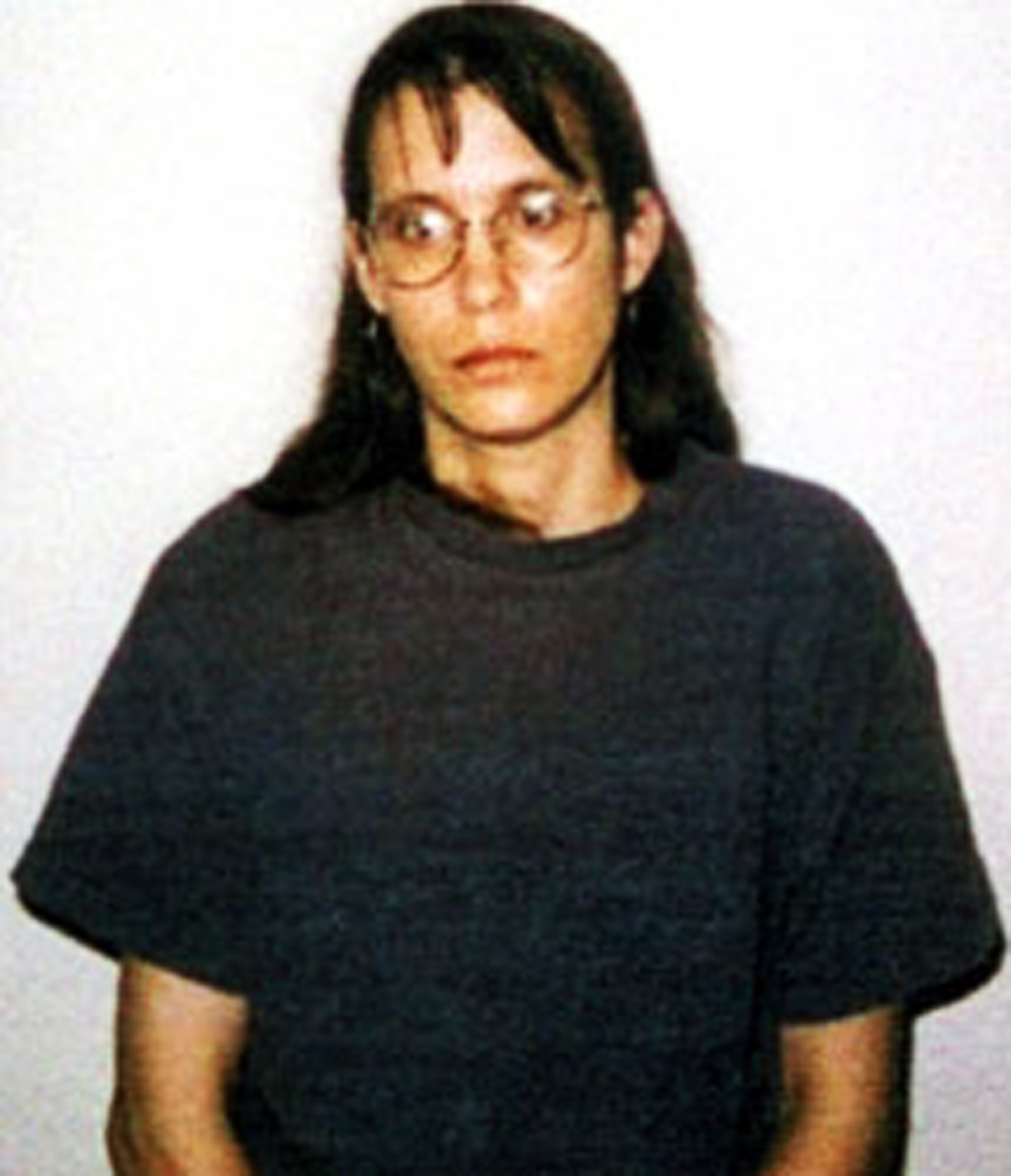 why andrea yates is guilty term paper What makes mothers kill their own such a mother is seen as someone who is not only guilty of a crime but has such as those of susan smith and andrea yates.