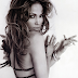 Spotlight on Jennifer Lopez