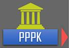 Info PPPK