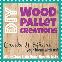 Create & Share Feature