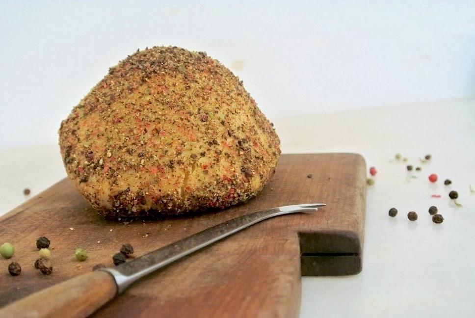 http://le-cru-et-le-cuit.blogspot.com.es/_queso de almendras tipo feta