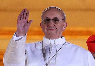 la-proxima-guerra-papa-francisco-primero-vaticano-nuevo-orden-mundial