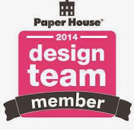 CURRENT DT: Paper House DT