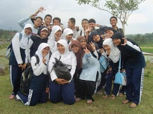 the best class ever