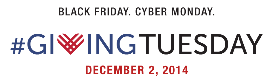 The Jet Set: Get Ready for Giving Tuesday - December 2nd