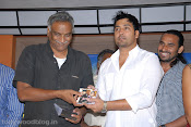 Aa Iddaru Movie Audio Release function Photos Gallery-thumbnail-6
