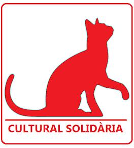 Cultural Solidaria