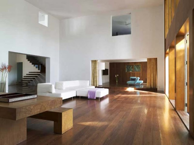living room interior design miami
