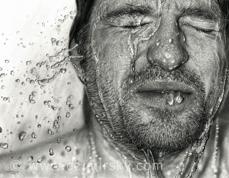13-Dirk-Dzimirsky-Drawing-and-Painting-Hyper-Realities-www-designstack-co