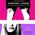Christina Lauren: Gyönyörű sorozat