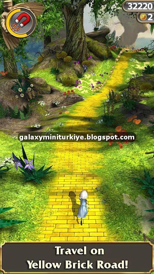 temple run oz 1 6 0 apk galaxy mini qvga armv6