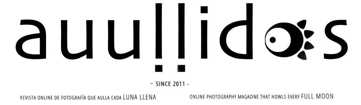 AUULLIDOS por LOBOLOPEZZ