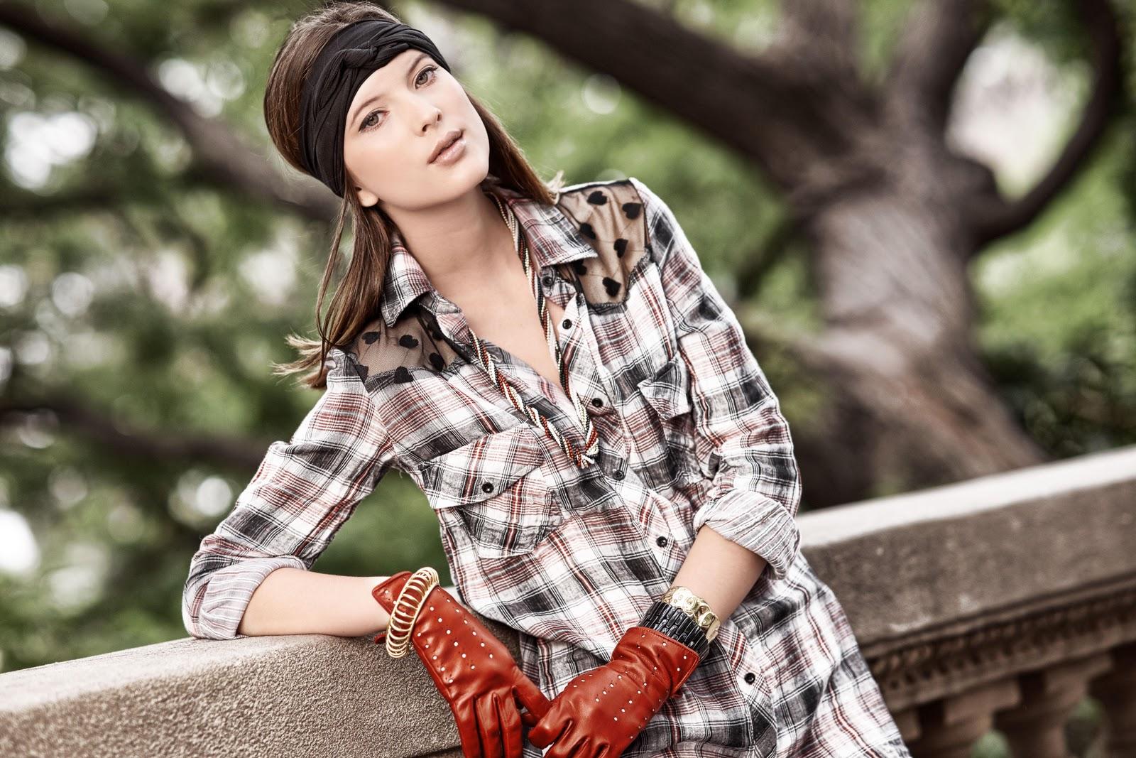C mo limpiar guantes de cuero rea femenina - Como limpiar cuero ...