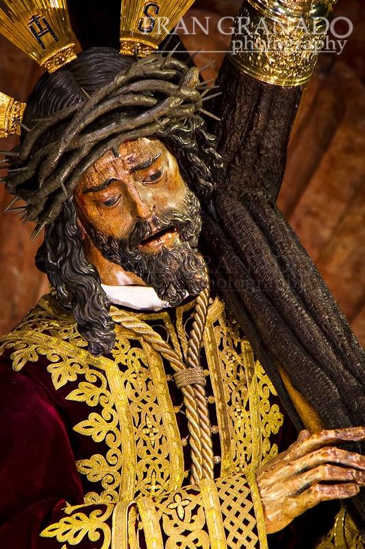 http://franciscogranadopatero35.blogspot.com/2014/01/y-llego-la-epifania-con-el-senor-del.html