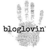 tzu bloglovin