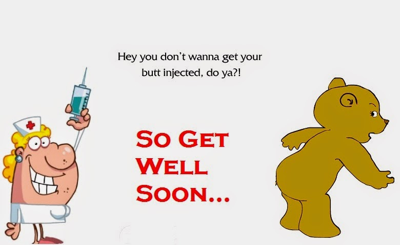 cute get well soon quotes cute instagram quotes