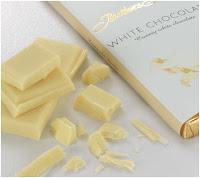 Cokelat Putih